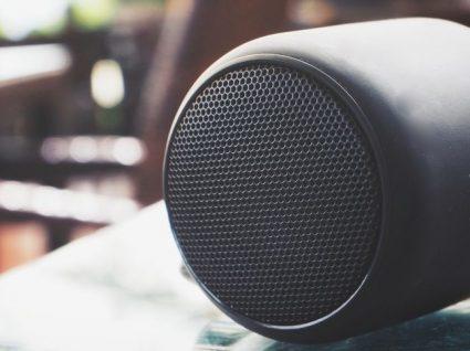 5 colunas Bluetooth baratas: as melhores do mercado