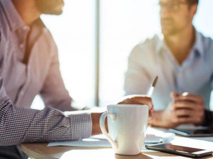 4 dicas para explicar tempo sem emprego no CV