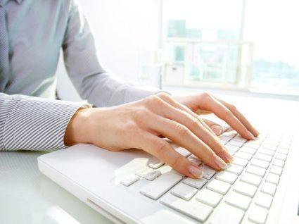 Como escrever uma carta de apresentação: dicas úteis