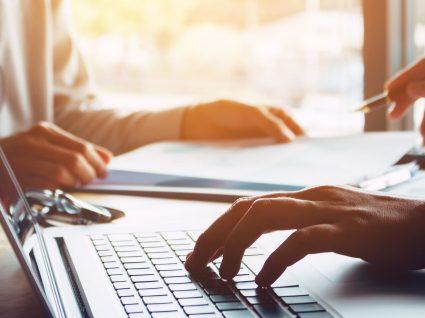 Suspensão do contrato de trabalho: em que situações se aplica?