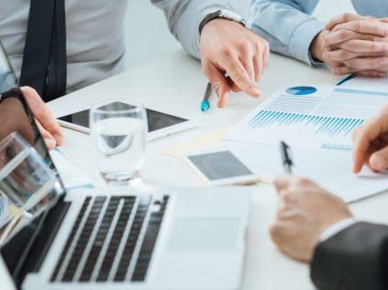 A sua empresa precisa de um Encarregado de Proteção de Dados?