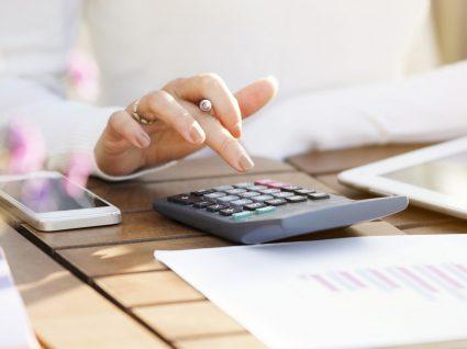 5 métodos de poupança: qual o melhor para si?