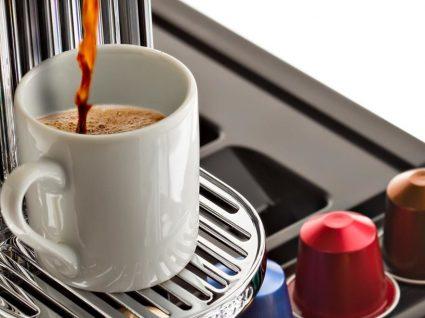 Limpar a máquina de café: o guia indispensável