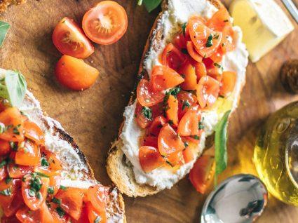 Comer em Itália: 10 delícias italianas e os locais certos onde prová-las