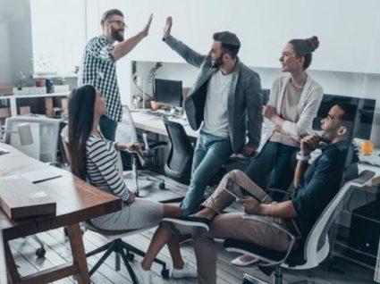 Capital social de uma empresa: o que é e quais os valores