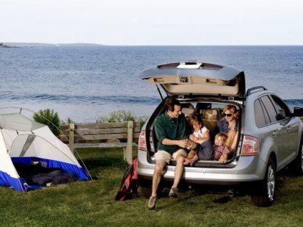 Carros familiares baratos: 15 que deve comprar
