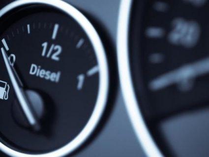 Os 10 carros mais económicos a diesel em Portugal