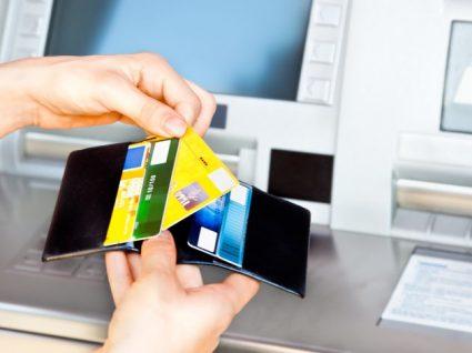 Limite de transferência bancária no Multibanco: sabe qual é?