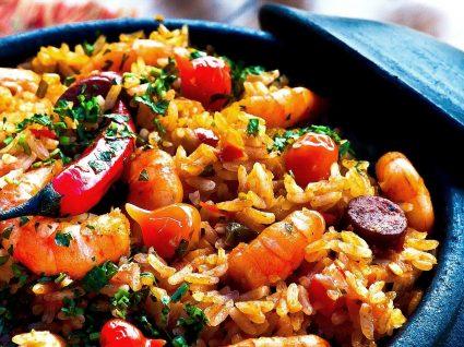 Como cozinhar arroz integral? 4 sugestões sem segredos