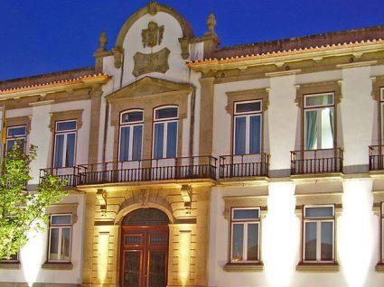 Oportunidades de emprego na Câmara Municipal de Vila Nova de Cerveira