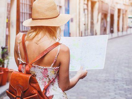 Cheques de viagem: como funcionam e como escolher