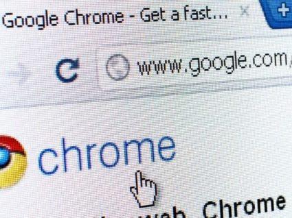 O Google Chrome vai mudar
