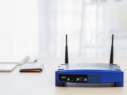 Como mudar a senha do Wi-Fi: passo a passo