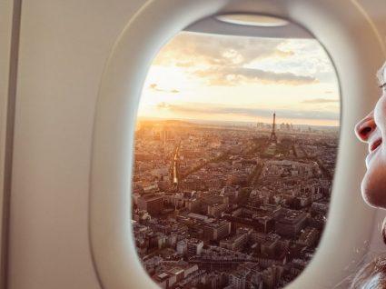 Atenção passageiros: estas são as 18 coisas que nunca deve fazer num voo