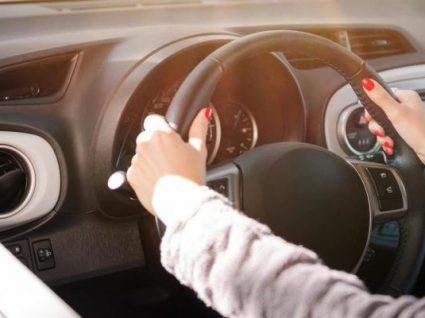 Descubra como consultar pontos da carta de condução