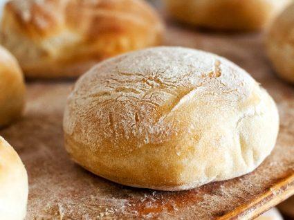 Como fazer o pão crescer mais rápido? 10 dicas de ouro