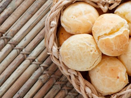 Como fazer pão no microondas? Descubra todas as técnicas