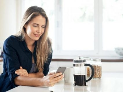 Como poupar na fatura do telemóvel: 6 truques
