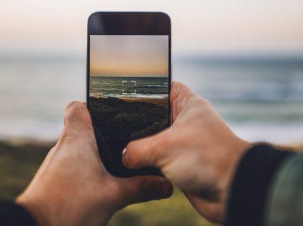 Como recuperar fotos apagadas no Android: passo a passo