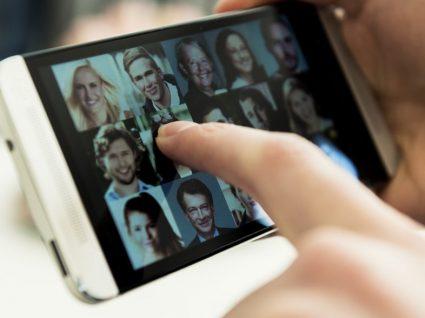 5 apps para conhecer pessoas que vai gostar de experimentar