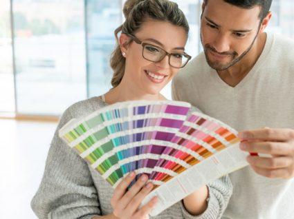 Salão de Milão: descubra as cores que serão tendência na decoração