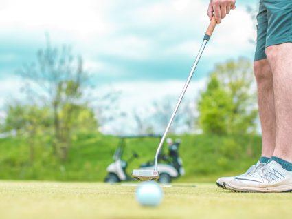 Onde jogar golfe em Portugal? Temos 17 spots de Norte a Sul a não perder