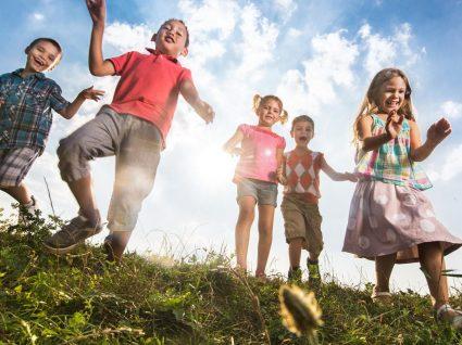 Dia da criança no MAR shopping: para festivaleiros de palmo e meio