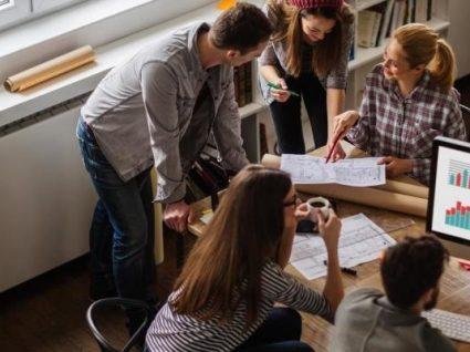 Como criar uma empresa passo a passo