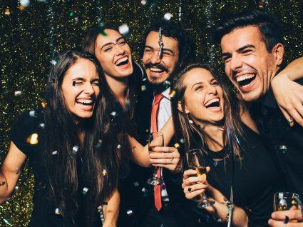Let's party! Veja os 8 melhores sítios para dançar em Lisboa