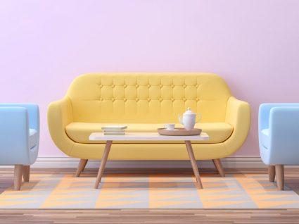 Os 7 objetos de decoração kitsch que vão dar estilo à sua casa