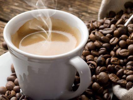 Delta Cafés com oportunidades de emprego
