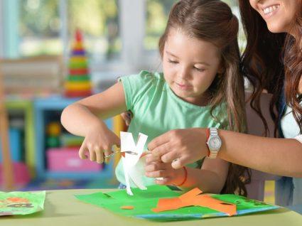 DIY material escolar: 3 ideias originais