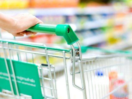 17 dicas incríveis para poupar no supermercado