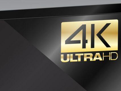Vale a pena comprar uma TV 4K? Conheça as 5 melhores