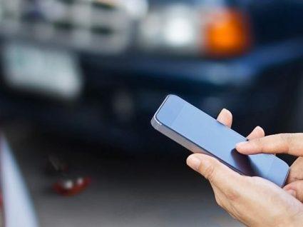 Descontos no seguro automóvel: como conseguir o melhor negócio