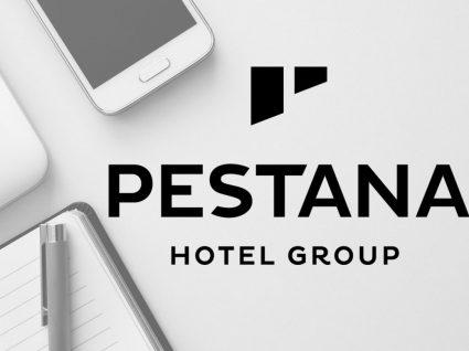 Grupo Pestana: hotel em Gondomar vai criar 100 empregos