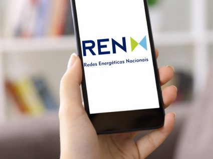 REN tem oportunidades de emprego para engenheiros: saiba quais são