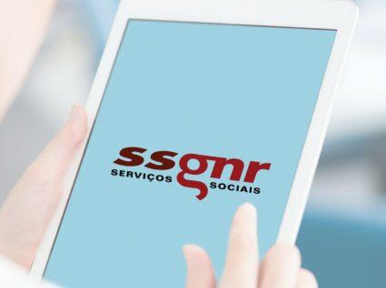 Serviços Sociais da GNR com vagas em aberto