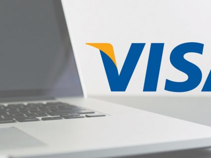 Visa tem vagas em Lisboa e está a recrutar
