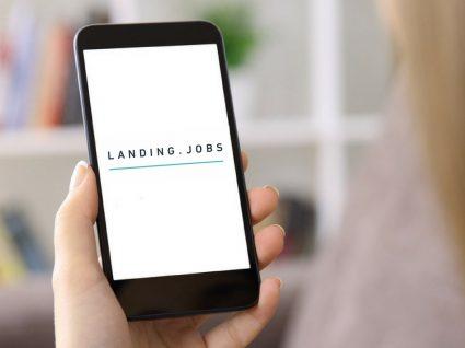 Landing.jobs reúne as melhores empresas de tecnologia no Porto