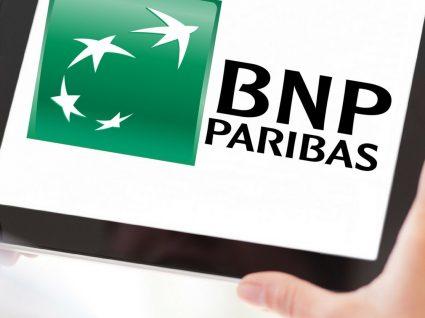 BNP Paribas tem ofertas de emprego em Lisboa