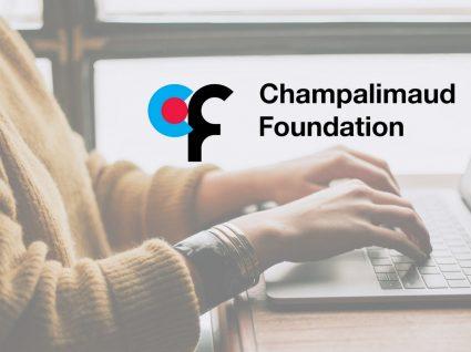 Champalimaud procura técnicos de investigação