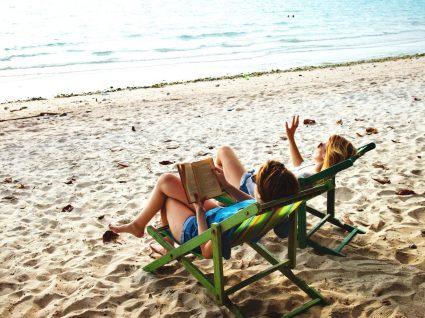 Qual é o período mínimo de férias?