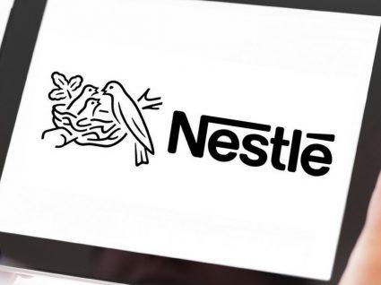 7 segredos que os colaboradores da Nestlé não contam