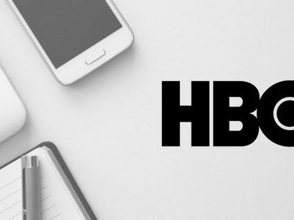 HBO prepara lançamento em Portugal e está a recrutar