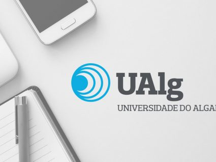 Universidade do Algarve está a recrutar investigadores