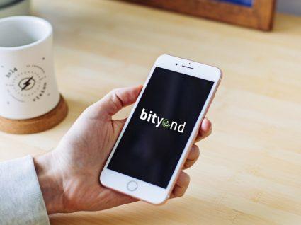 Bityond: a nova plataforma de recrutamento