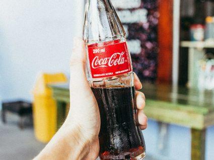 Coca-cola lança Campanha de Verão com mais de 50 mil prémios