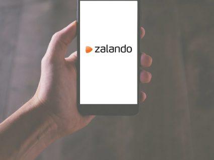Zalando tem vagas no centro tecnológico de Lisboa