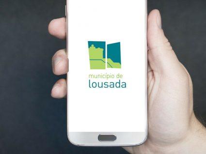 Câmara Municipal de Lousada está a recrutar assistentes operacionais